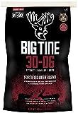 SCOTT PET 40LB Big Tine Deer Feed DB40A