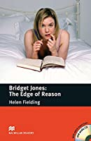 Bridget Jones: The Edge of Reason (Macmillan Readers)