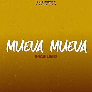 Mueva Mueva (Brasilero)