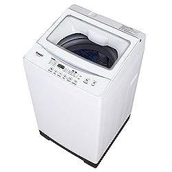 Image of Panda Compact Washer...: Bestviewsreviews