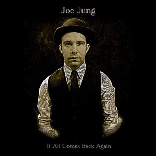 Joe Jung
