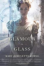 Glamour in Glass (Glamourist Histories, 2)