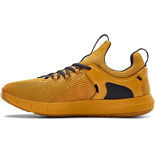 Under Armour HOVR Rise 2 Cross Trainer para hombre