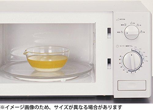 iwaki(イワキ)『リップボウル500mlKBT914』
