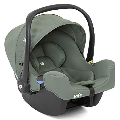 Joie Babyschale Babysafe i-Snug i-Size Babyschale 40-75 cm Laurel