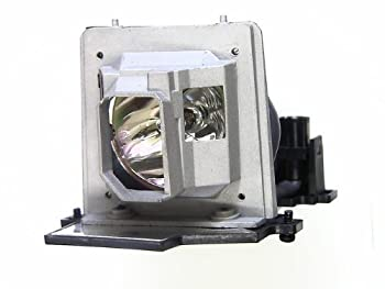 Optoma EP719 Projector Assembly with Original Bulb Inside