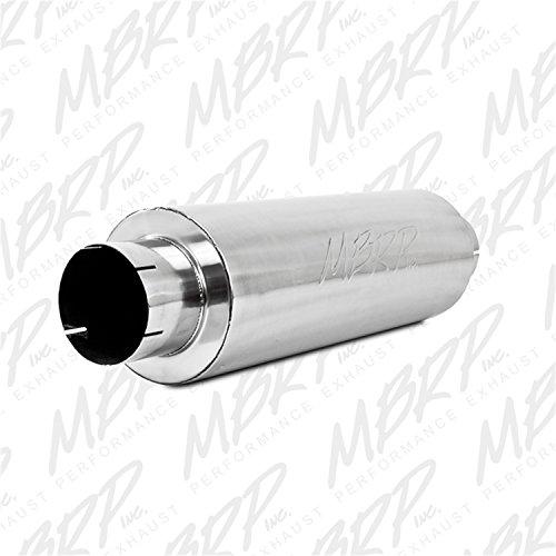 MBRP M2220A 31