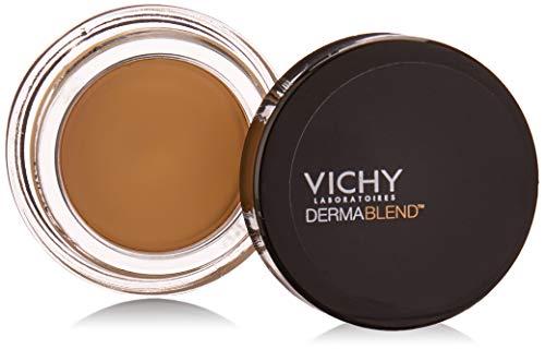 Vichy Dermablend Korrekturfarbe Gelb, 4.5 g