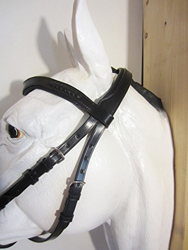 PS Pferdeartikel | Bitless Bridle - 4