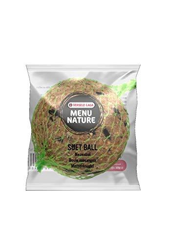 VERSELE LAGA Boules de Graisse 1 pièce - 90 g