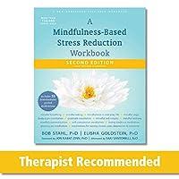 A Mindfulness-based Stress Reduction