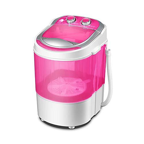 lavadora 3kg fabricante lavadora