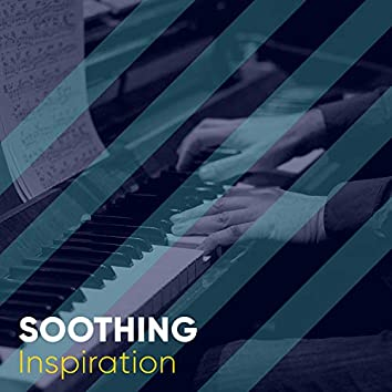 # 1 Album: Soothing Inspiration