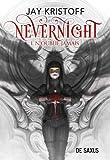 Nevernight T01 (Broché) N'oublie jamais (01)