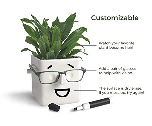 planter head - 5