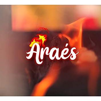 Araés