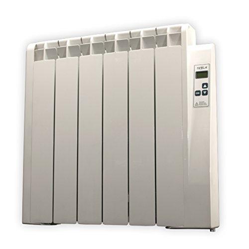 puissant Puissance du refroidisseur inertiel utilisant le liquide de refroidissement Farho 750W Tessla… Refroidisseur électrique…