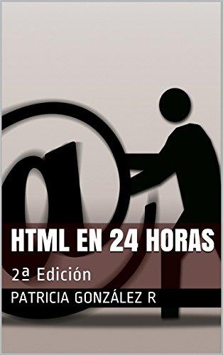 ebook Guía de HTML
