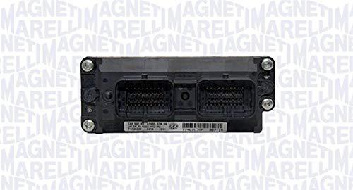 Magneti Marelli 216160106905 Steuergerät, Motormanagement