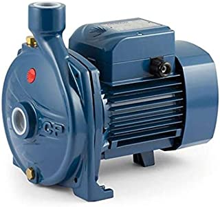 Pedrollo Corded Electric CPm158 - Water Pumps