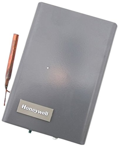 Genuine Honeywell L8148E1265 U Aqua Stat Degree Relay - Sale price 180 240