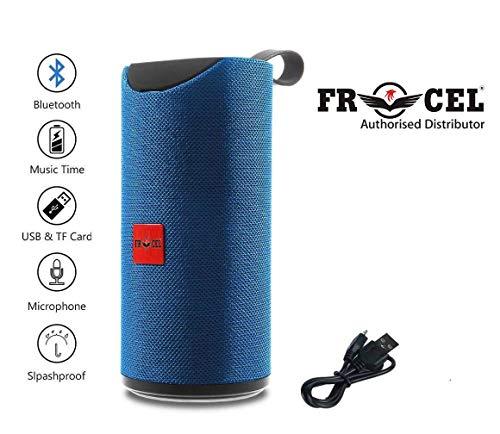 frocel Tower Speaker