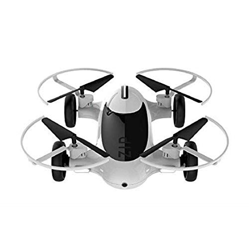 SHARPER Image Rechargeable Fly/Drive CAR Drone Battery Charger