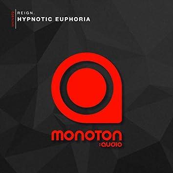 Hypnotic Euphoria
