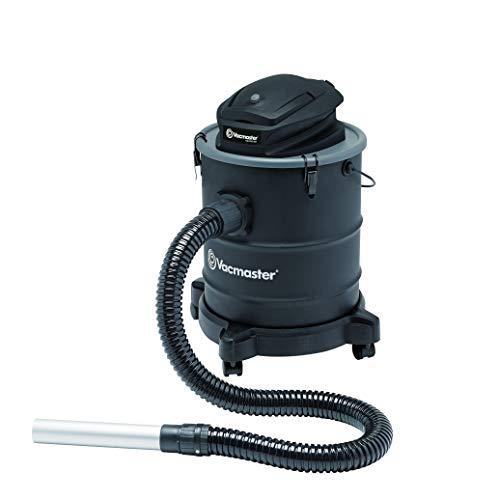 Vacmaster - Ash Vacuum 6 Gallon 8 Amp (EATC608S)