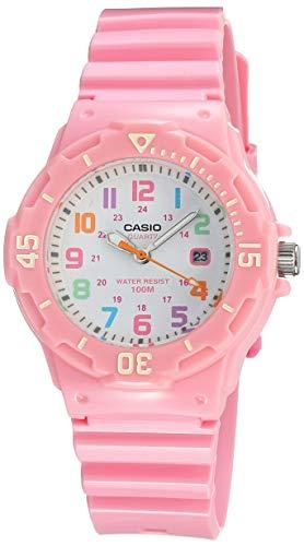 Reloj Casio Analógico Core para Mujer