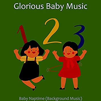 Baby Naptime (Background Music)