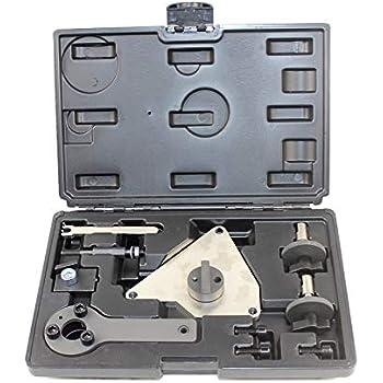 Best Q Fiat 1.2 1.4 Petrol Engine Camshaft Alignment Timing Locking Tool Kit ShiQi