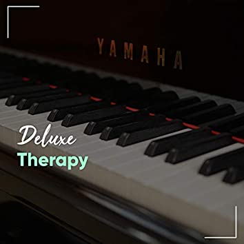 Deluxe Melodic Therapy