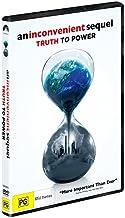 An Inconvenient Sequel - Truth to Power (DVD)