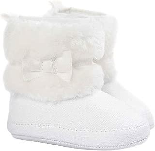 Best burberry infant shoes Reviews