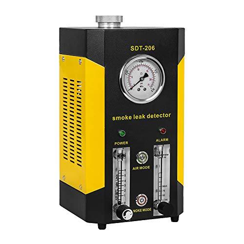 Fxhan Car Smoke Leakage-testmachines, voor het verwijderen van smoke en smoke