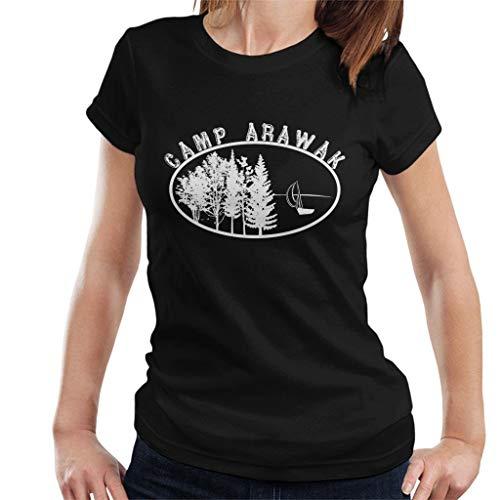 Sleepaway Camp Arawak Women's T-Shirt