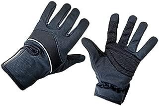 aero tech gloves