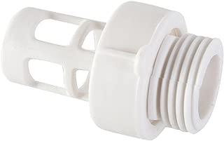 Best pool drain hose connector Reviews