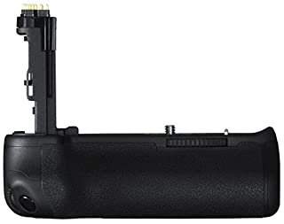 Canon BG-E13 - Empuñadura para cámara Digital Canon EOS 6D, Negro (B009C6W3QC) | Amazon price tracker / tracking, Amazon price history charts, Amazon price watches, Amazon price drop alerts