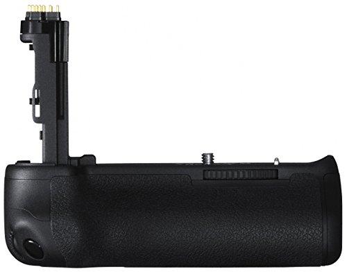 Canon BG-E13 Impugnatura Battery Grip, Compatibile con Canon EOS 6D