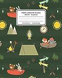 K2 Camping Tents