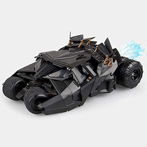 WavEco Batman Chariot Bain Dark Knight POP Anime Cartoon GK Character...