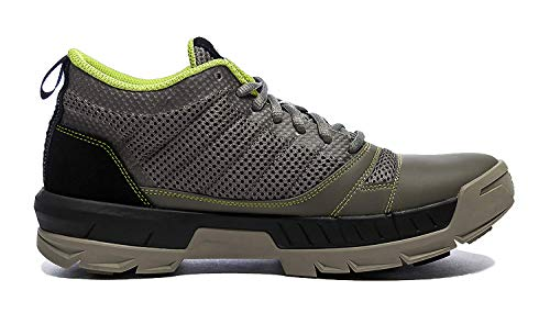 Kujo Yardwear Lightweight Breathable Yard Work Shoe...
