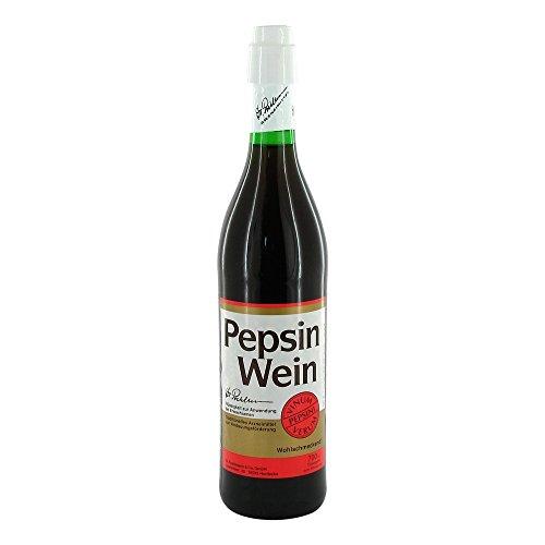Pepsinwein,700ml