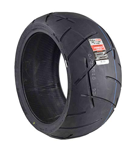 Full Bore F2 310/35R18 Rear Radial Custom Chopper Street Motorcycle Tire 310/35-18 310/35-R18