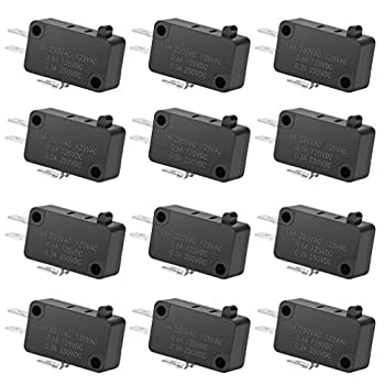Best micro switch Reviews