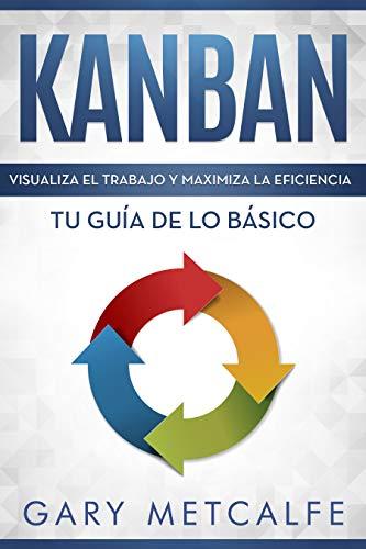 Guía de implementación kanban