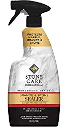 stone care international granite sealer and protector review