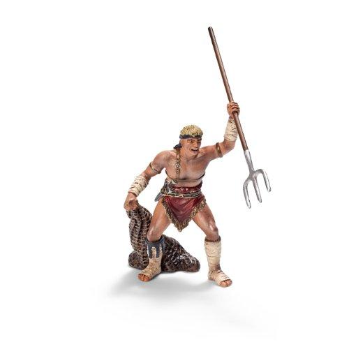 SCHLEICH 70075 - Retiarius